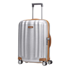 Lite-Cube DLX Spinner Carry-On 20