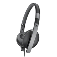 HD 2.30i On-Ear Headphones with Mic - APPLE