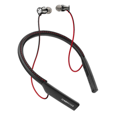 HD 1 In-Ear Neckband Wireless Headphones with Mic