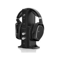 RS 195 RF Wireless Headphones