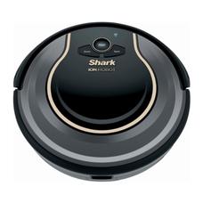 Shark - ION ROBOT 750 App-Controlled Robot Vacuum