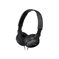 Wired Headphones ZX110