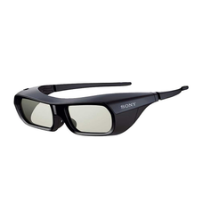 TDGBR250B Rechargeable 3D glasses