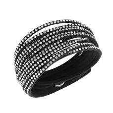 Slake Bracelet - Black