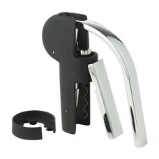 Corkscrew With Handle