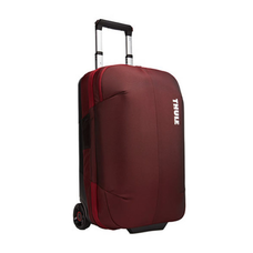 Subterra Carry-On 22
