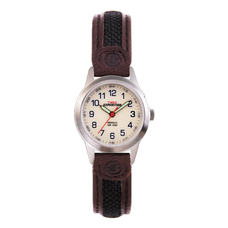 Women's Expedition Metal Field Mini
