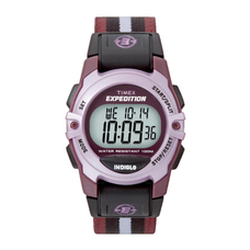 Women's Expedition Chrono/Alarm/Timer