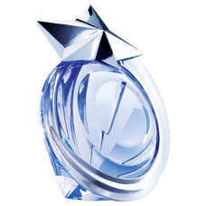 40ml Angel for Women - Eau de Toilette