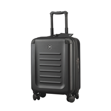 Spectra Global Carry-On - BLACK