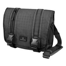 Altmont 3.0 Laptop Messenger Bag - BLACK
