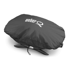 Premium Grill Cover Built for Q100/1000 series