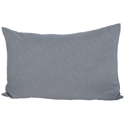 Camping Pillow - GREY
