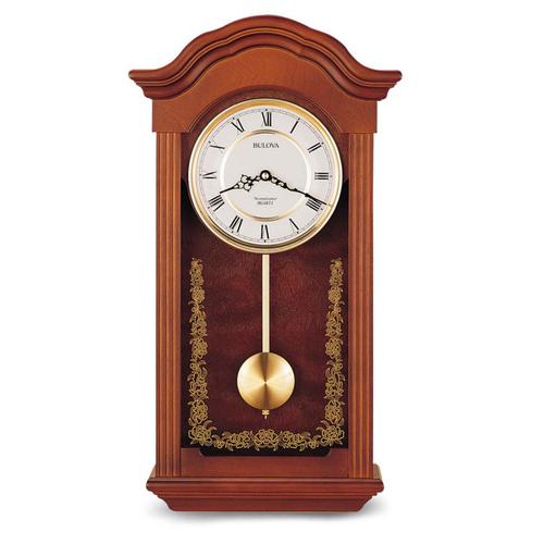 Baronet Wall Clock