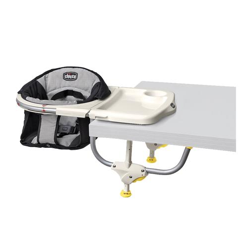 360° Hook-On Table Seat