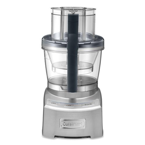 Elite Collection 2.0 12-cup Food Processor