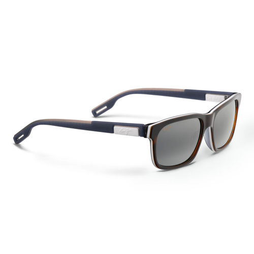Unisex Eh Brah Sunglasses