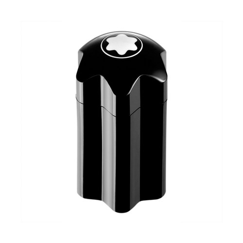 100ml Emblem for Men