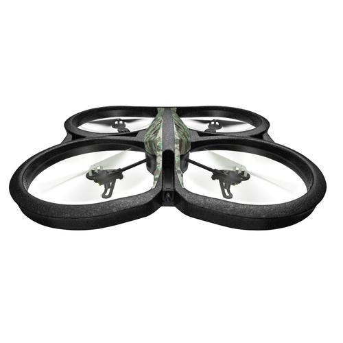 AR.Drone 2.0 Quadricopter