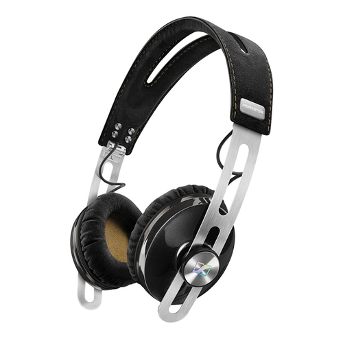 HD 1 On-Ear Wireless Headphones