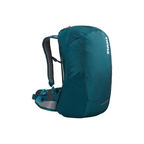 Women's Capstone Hiking Pack 22L - DEEP TEAL
